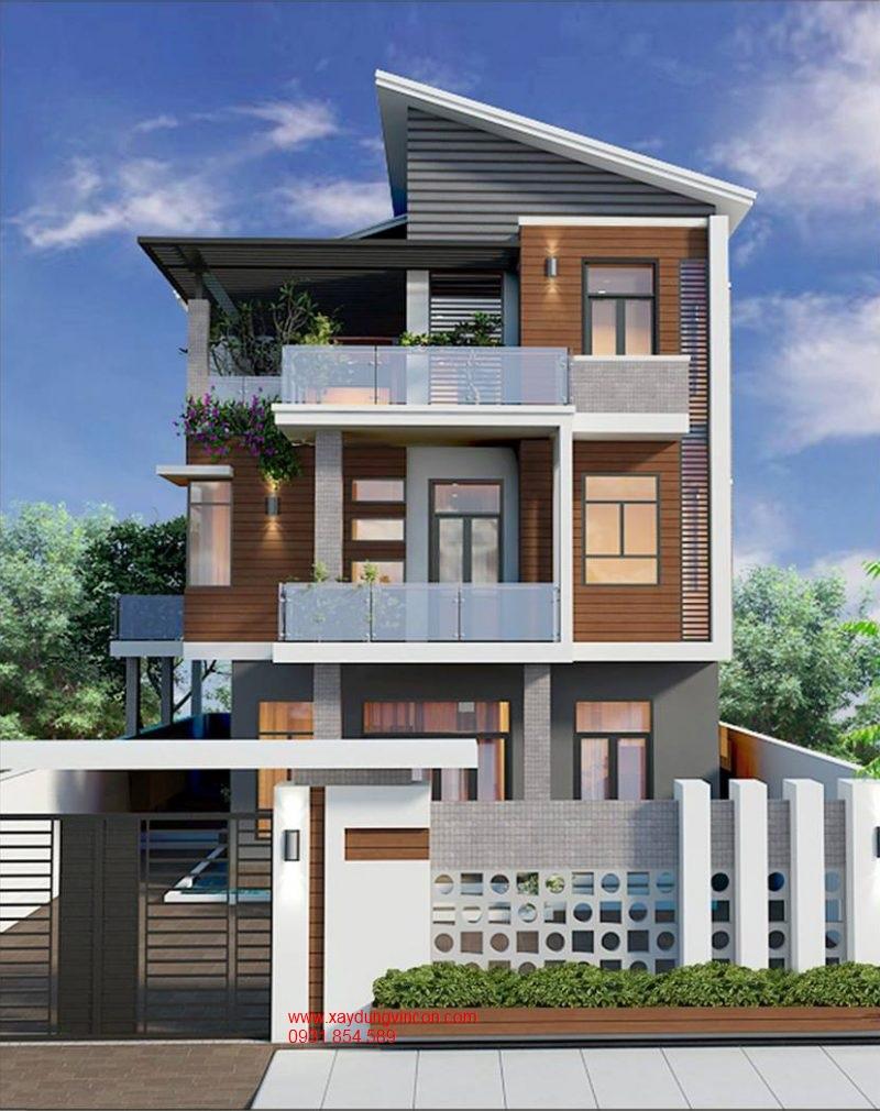 dịch vụ xây nhà trọn gói, đơn giá xây nhà trọn gói, cải tạo nhà cấp 4