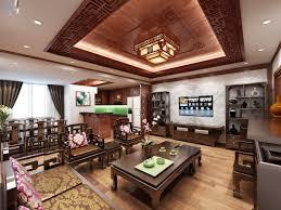 nội thất phòng khách tân cổ điển đẹp sang trọng