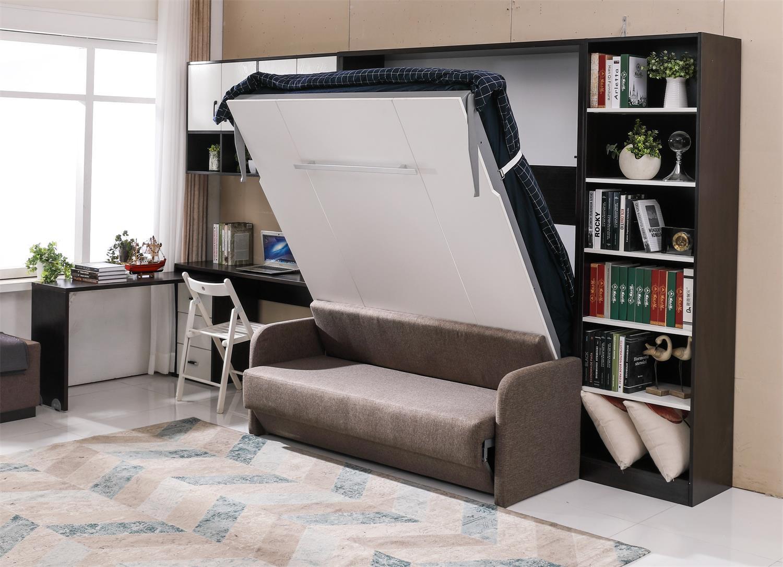 nội thất thông minh