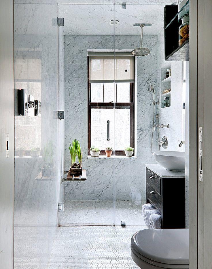 nhà vệ sinh đẹp, sang trọng, hợp phong thủy